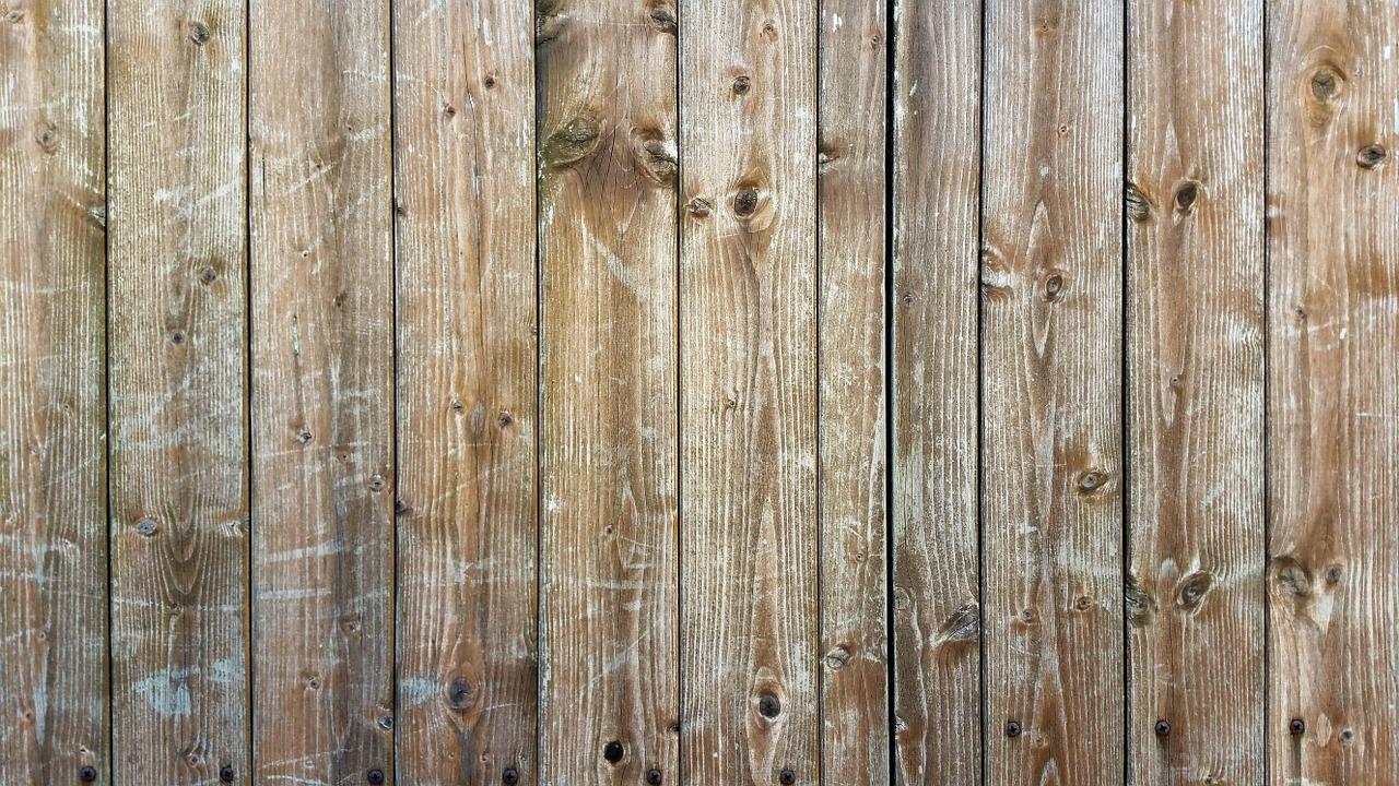 wood, texture, background-1234667.jpg