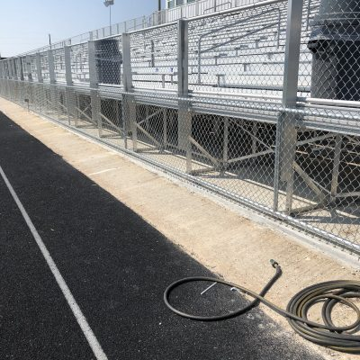 chainlink-fence-stands